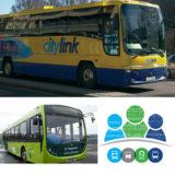 FirstGroup plc (LON:FGP) Outperforms Stagecoach Group plc (LON:SGC), (OTCMKTS:SAGKF)